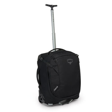 Osprey Ozone 38 Liter / 19.5 Global Carry-On Wheeled Travel Bag