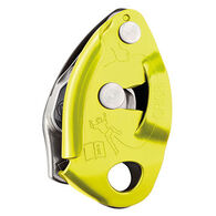 Petzl Grigri 2 Belay Device w/ Assisted Braking