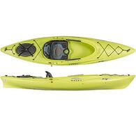 Necky Rip 10 Polymer Kayak