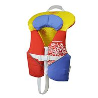 Stohlquist Children's PFD