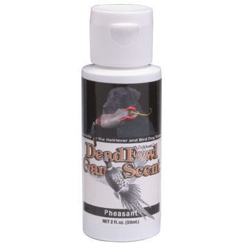 Dokken's DeadFowl Training Scent