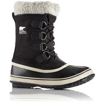 Sorel Womens Winter Carnival Winter Boot