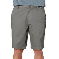 Reef Men's Moving On II Short
