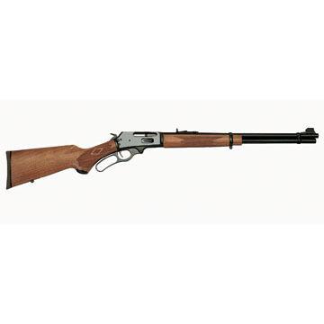 Marlin Model 336C 35 Remington 20 6-Round Rifle