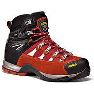 Asolo Women's Stynger GTX Hiking Boot