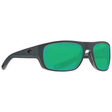Costa Del Mar Tico Glass Lens Polarized Sunglasses