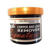 Seal 1 Signature Series Copper and Lead Remover Paste