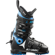 Atomic Hawx Ultra XTD 100 Alpine Ski Boot