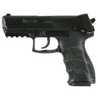 """Heckler & Koch P30 (V3) 9mm 3.85"""" 15-Round Pistol"""