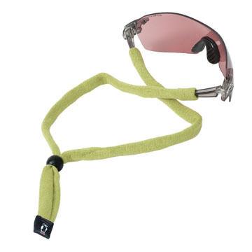 Chums Original Cotton Eyewear Retainer