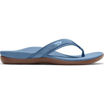 Vionic Womens Tide II Toe Post Sandal