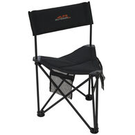 ALPS OutdoorZ Rhino MC Lightweight Blind Chair