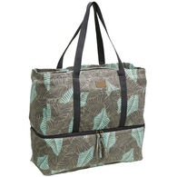 O'Neill Women's Cool It Tote Bag
