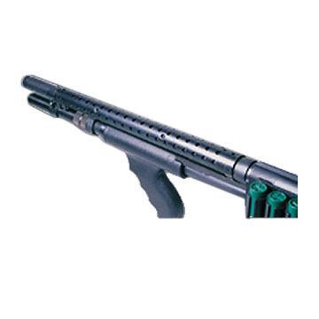 TacStar Universal Shotgun Barrel Heat Shroud