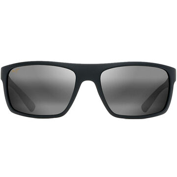 Maui Jim Byron Bay Polarized Sunglasses