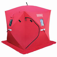 Eskimo QuickFish 2 Pop-Up 2-Person Ice Shelter
