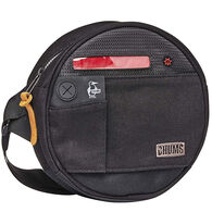 Chums Women's Hi Beam Round Cycling Waist Pack