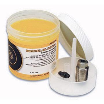 CVA Black Powder Barrel Blaster Parts Soaker