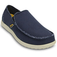 Crocs Men's Santa Cruz Slip-On Shoe
