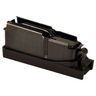 Remington 783 Long Action 4-Round Magazine