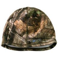 Carhartt Men' Carhartt Force Lewisville Camo Hat