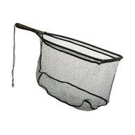 Frabill Rubber Handle Trout Net
