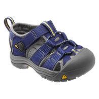 Keen Toddler Boys' & Girls' Newport H2 Sandal
