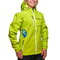 Sync Women's Shelter Jacket