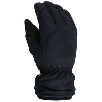 Hotfingers Youth Flurry II Junior Insulated Glove