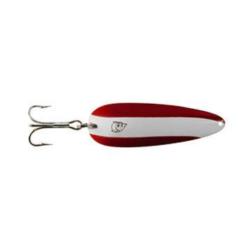 Eppinger Dardevle Spinnie 1/4 oz. Spoon Lure