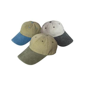 Broner Mens Swordfish Peak Cap