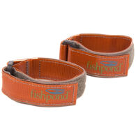 Fishpond Gear Strap - 2 Pk.