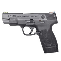 "Smith & Wesson Performance Center M&P45 Shield M2.0 45 Auto 4"" 6-Round Pistol"