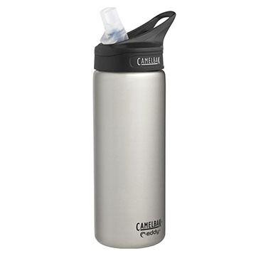 CamelBak eddy 0.6 L Stainless Vacuum Insulated Bottle