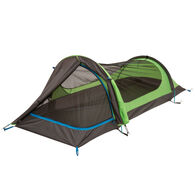 Eureka Solitaire AL 1-Person Tent