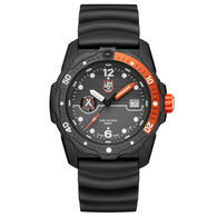 Luminox Bear Grylls 3720 Series Sea Survival Watch