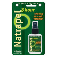 Natrapel 8-Hour DEET-Free Insect Repellent - 1 oz.