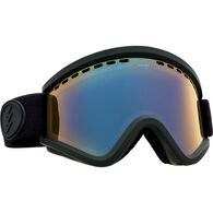 Electric EGV Snow Goggle w/ Bonus Lens - 17/18 Model