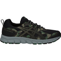 Asics Men's Gel-Scram 4 Trail Running Shoe