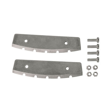 """ION 10"""" Threaded Blade Replacement Set"""