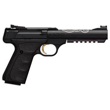 Browning Buck Mark Lite UFX 22 LR 5.5 10-Round Pistol