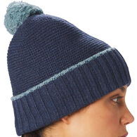 Mountain Hardwear Women's Fisherman's Knot Beanie