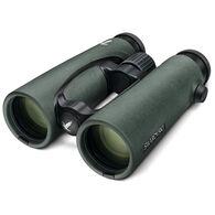 Swarovski EL 10x42mm WB Binocular
