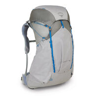 Osprey Levity 45 Liter Backpack