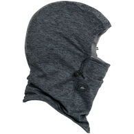 Turtle Fur Men's & Women's Comfort Shell Stria Mount Hood Overhood