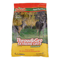 Evolved Throw & Gro X-Treme Food Plot Seed