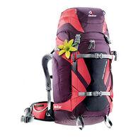 Deuter Women's Rise Tour 40+ Liter SL Backpack