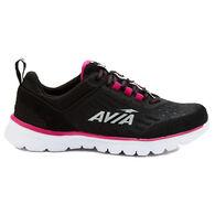 Avia Women's Avi-Factor Athletic Shoe