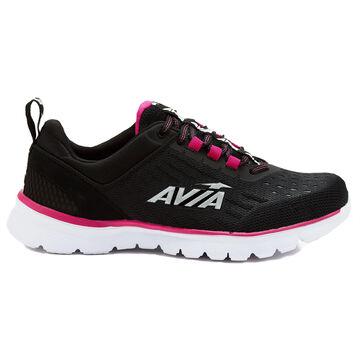 Avia Womens Avi-Factor Athletic Shoe