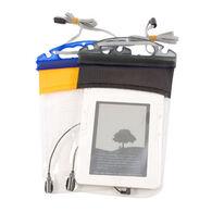 "Seattle Sports E-Merse DryMax 7"" Audio eTab / Kindle Waterproof Case"